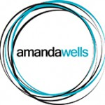 SET1_AmandaWellsBranding-LOGO1B_SMALL.jpg