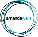 Amanda Wells | Professional Business Coaching -