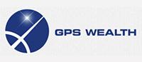 GPS Wealth