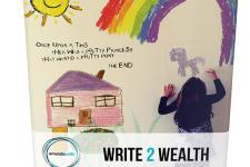 W2W_COVER_2013_WEB