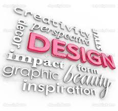 images design