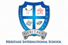 Heritage International School