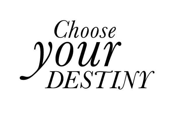 67f2549abb Your Destiny - Amanda Wells | Professional Business Coaching