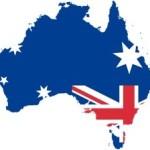 freephoto_australia_250px_wikimedia