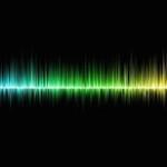 freephoto_soundwaves_pixabay
